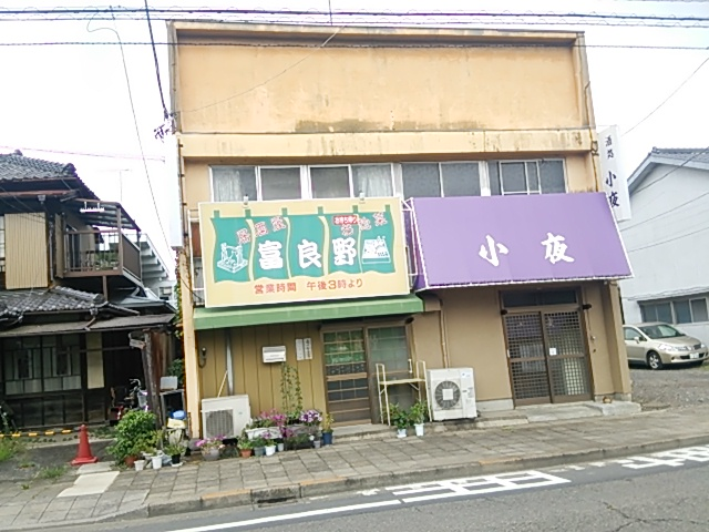 DSC_2529.JPG
